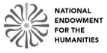 The National Endowment for the Humanities